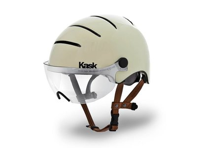 KasK Urban Lifestyle Champagne