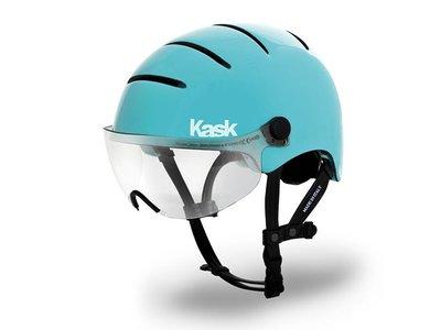 KasK Urban life style Aqua