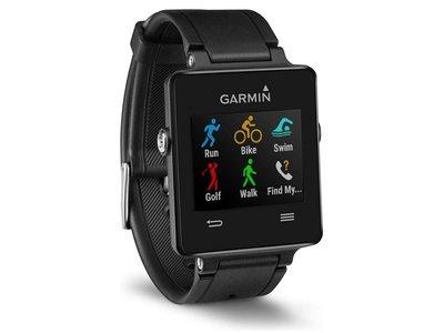 Garmin Garmin vívoactive smartwatch