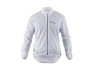 De Marchi Leggero Jacket