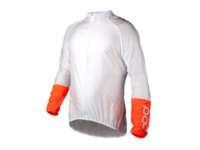 POC AVIP Lt Wind Jacket