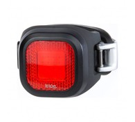 Knog Knog Blinder Mini Chippy LED achterlicht