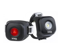 Knog Knog Mini Dot Twinpack