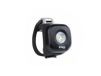 Knog Knog Mini Dot front