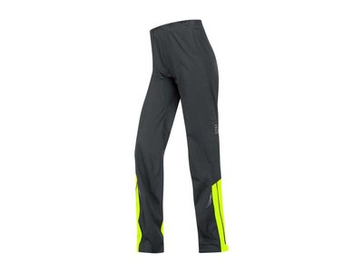 Gore Bike Wear Gore E. Rain Pants Lady