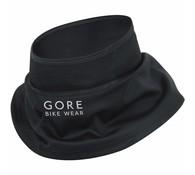 Gore Bike Wear Gore Universal Windstopper Neck & Face Warmer