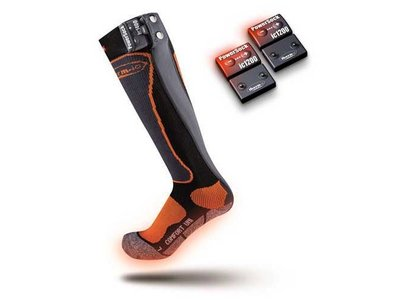 Therm-ic Therm-ic Power Sock (Set ic1200)