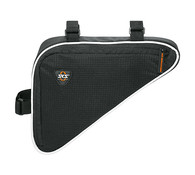 SKS Germany SKS Triangle Bag