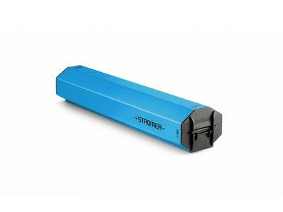 Stromer Stromer ST1 Accu blauw 630 Wh
