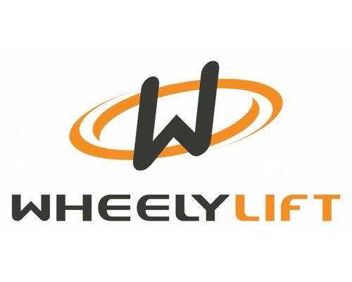 Wheelylift