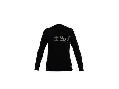 Stromer Long Sleeve Shirt Man