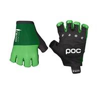 POC POC Fondo Handschoenen Groen