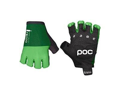 POC Fondo Handschoenen Groen