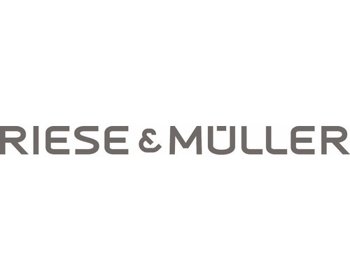 Riese & Muller