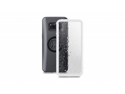 SP Connect Samsung S8 Weather Cover