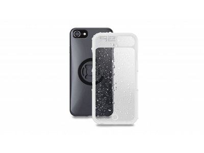 SP Connect iPhone 7+/8+ Weather Cover