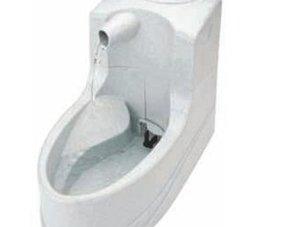 Waterinhoud tot 1,5 L (klein)