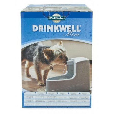 Petsafe Drinkwell Mini