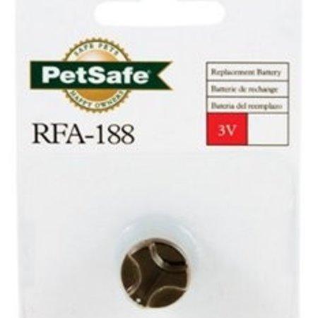 Petsafe RFA-188 3V Batterij