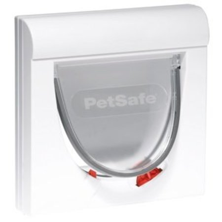 Petsafe Staywell kattenluik 919 Classic