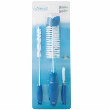 Petsafe Drinkwell Cleaning Kit CKPH-INTL-19