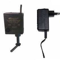 Drinkwell Original vervangpomp en adapter