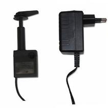 Drinkwell mini vervangpomp en adapter