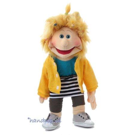 Living Puppets Mirka 65 cm