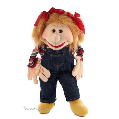 Living Puppets Maja 65 cm