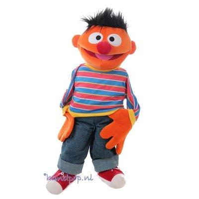 Living Puppets Ernie 65 cm