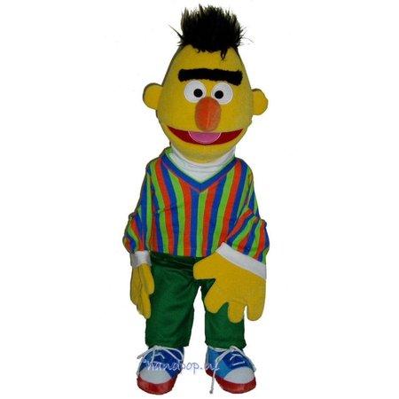 Living Puppets Bert 75 cm