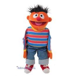 Living Puppets Ernie 45 cm