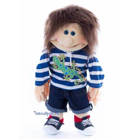 Living Puppets Joep 65 cm