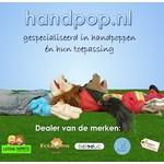 Handpop.nl