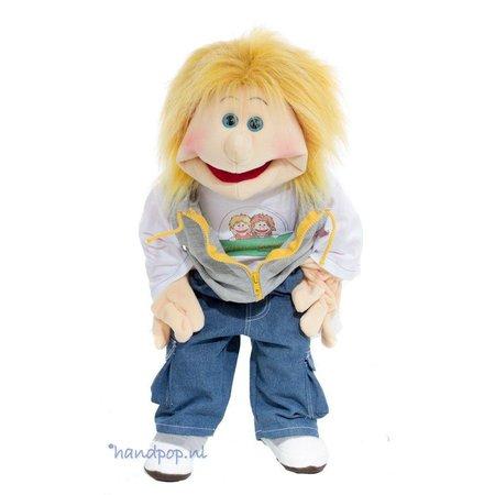 Living Puppets Joost 65 cm