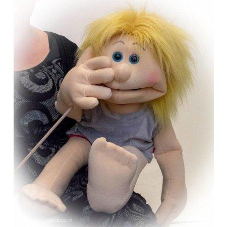 Living Puppets Torben 65 cm