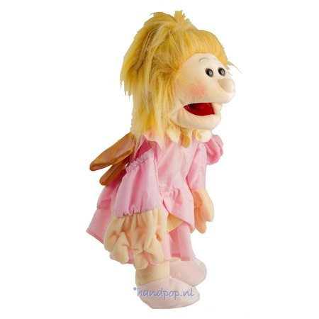 Living Puppets Felicia de fee 45 cm