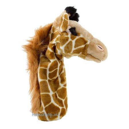 The Puppet Company giraffe