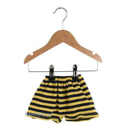 Living Puppets Onderbroek voor jongenspop 65 cm