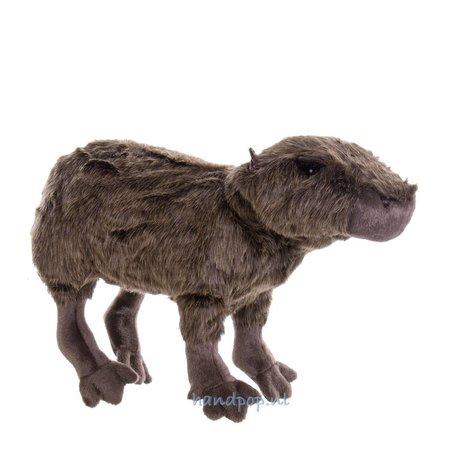 Folkmanis Capybara