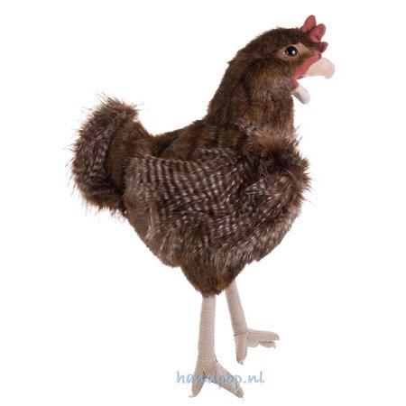 Folkmanis Hen