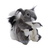 Folkmanis handpop eekhoorn