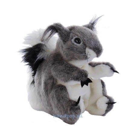 Folkmanis Albert eekhoorn