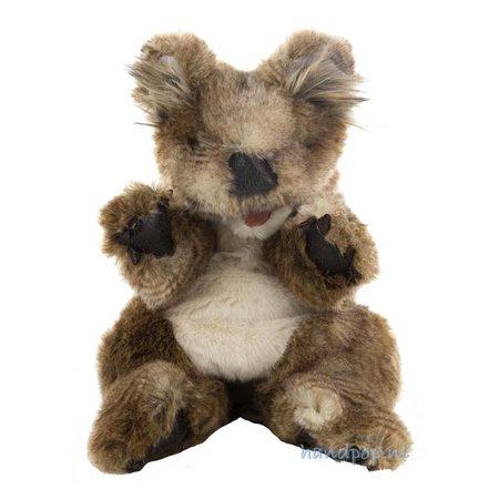 Folkmanis Koalabeer