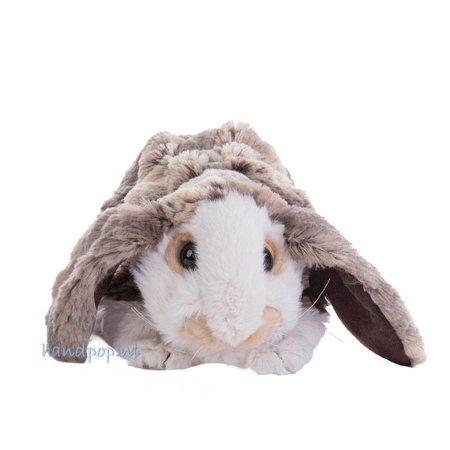 Folkmanis Baby hangoor konijn