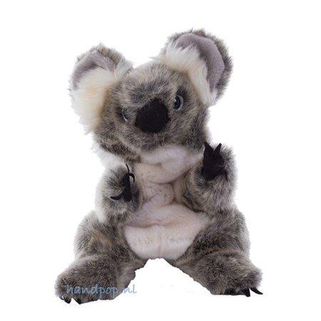 Folkmanis Koalabeer klein