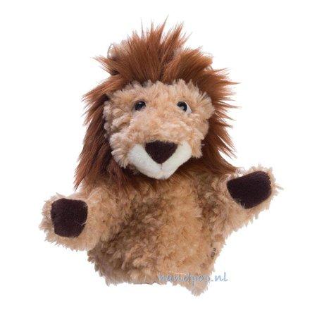 Folkmanis Kleine leeuw