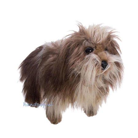 Folkmanis Shaggy dog