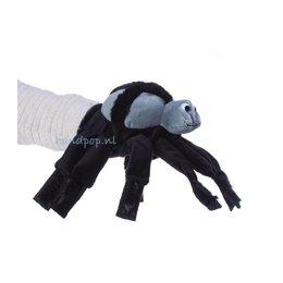 Beleduc handpop spin