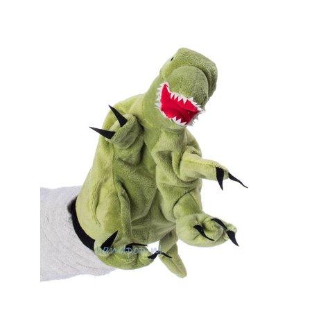 Beleduc T-rex